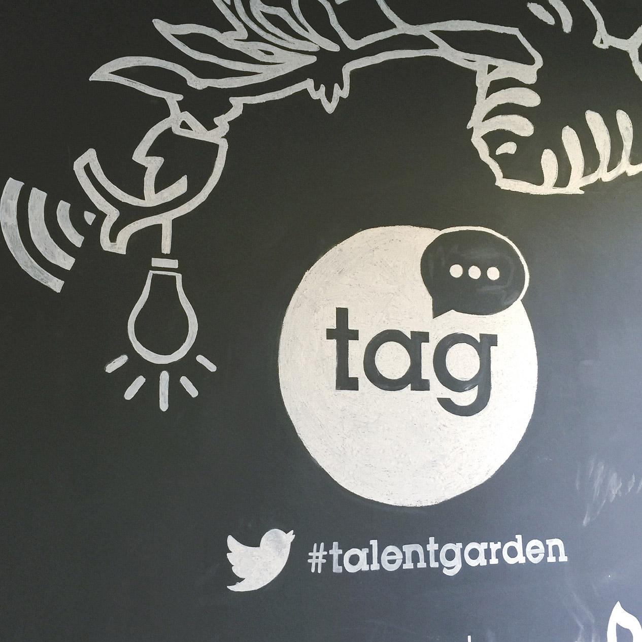 tag_ecommerce_master