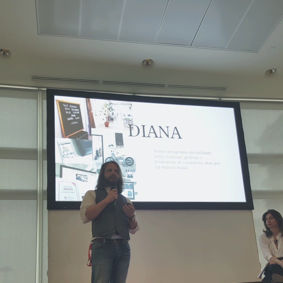 diana_fashionlab_unicredit