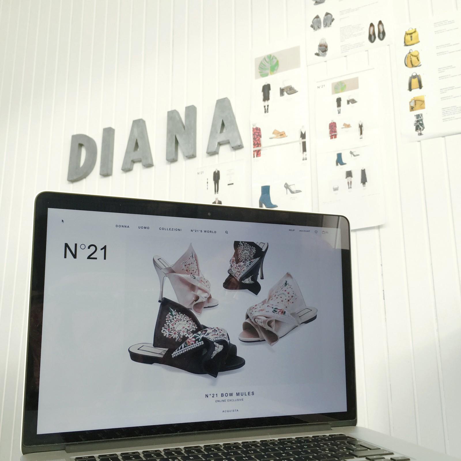 n21news